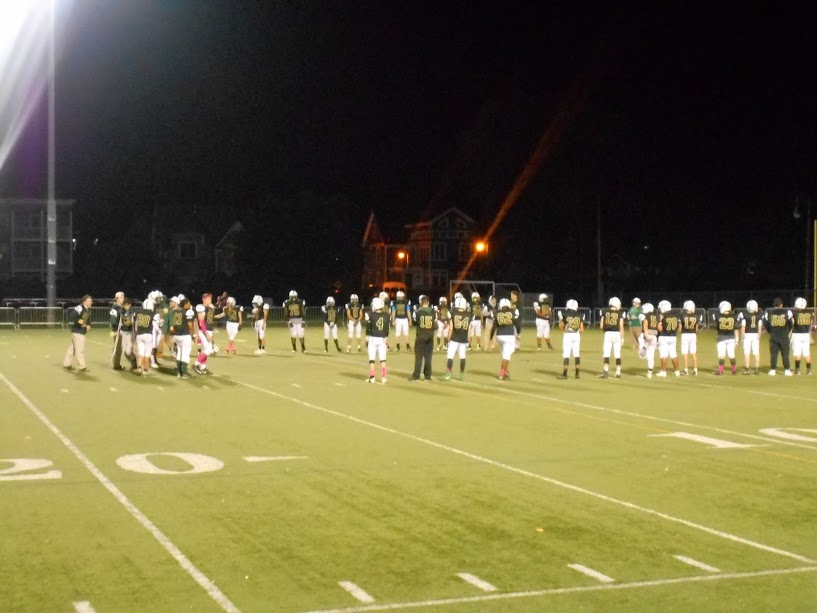 football game 3